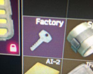 Serial Key For Escape From Tarkov