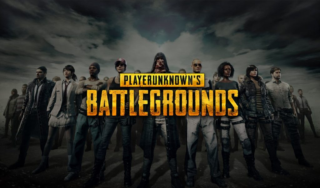 Thereu0027s A Thousands Guides On How To Be A Badass PUBG Player, But This Is  The BEST GUIDE ON THE INTERNET For Being Terrible At PUBG.