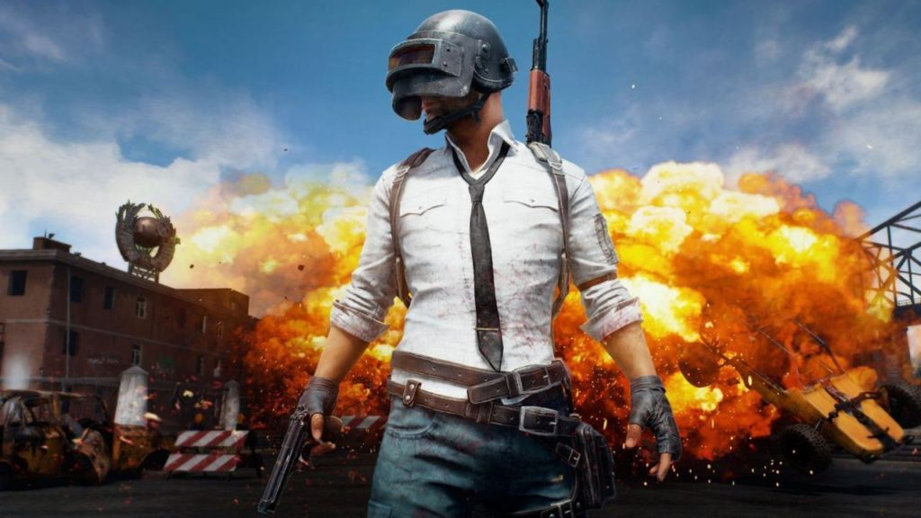 4 Gift Ideas For The Playerunknowns Battlegrounds Lover In