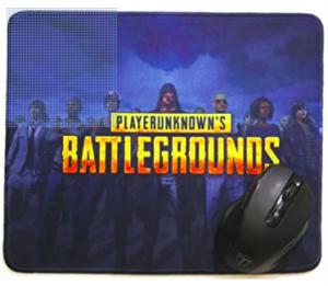 player unknowns battlegrounds gift ideas