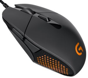 best mouse for escape from tarkov