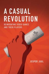 gaming revolution book