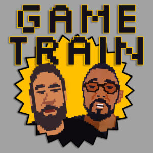 video game podcast advice