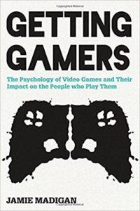 reading for the gamer