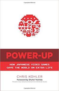 japanese gaming book