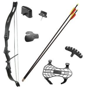 the last of us archery kit
