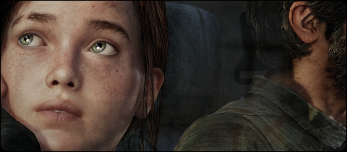 The Last of Us Gift Ideas for People who love Ellie