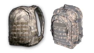 buy playerunkowns battleground backpack