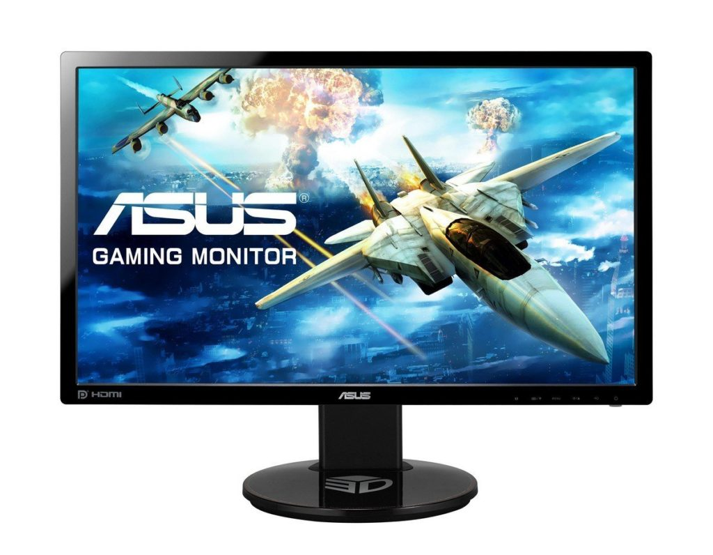 destiny 2 144hz monitor