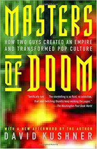 book on doom