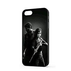 Last of us Phone case gift idea