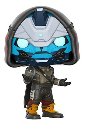 destiny 2 action figure