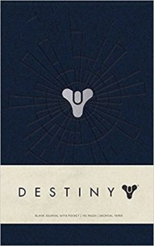 destiny 2 merchandise