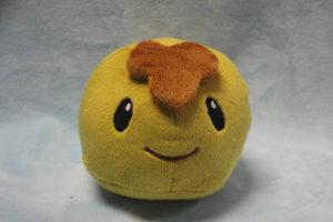 honey slime toy