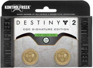 destiny 2 gifts
