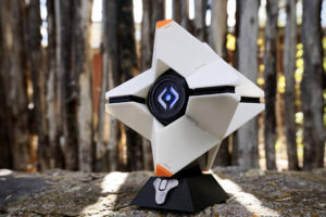 destiny 2 replica ghost
