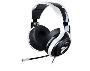 destiny headset