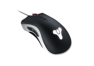 destiny 2 mouse
