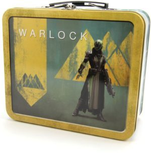 destiny 2 lunchbox