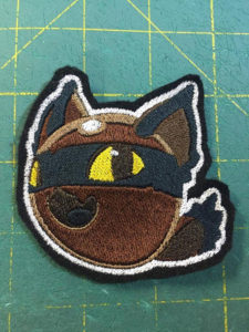 slime rancher patches