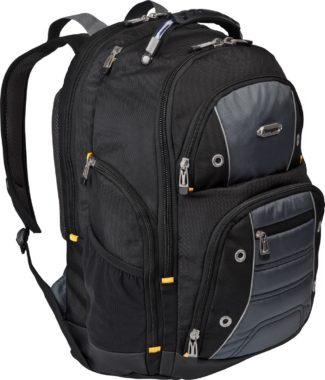 LAN party bag