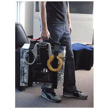 Must Have Gear To Safely Move Your Computer To The Lan Party
