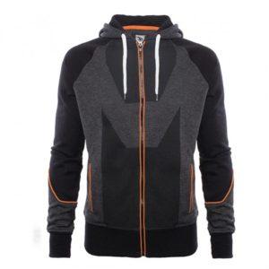 destiny 2 warlock hoodie