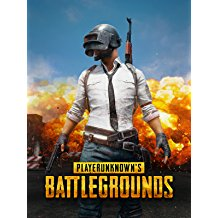 the lowest price for pubg
