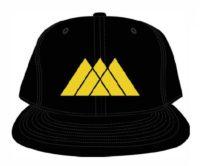 warlock destiny 2 hat