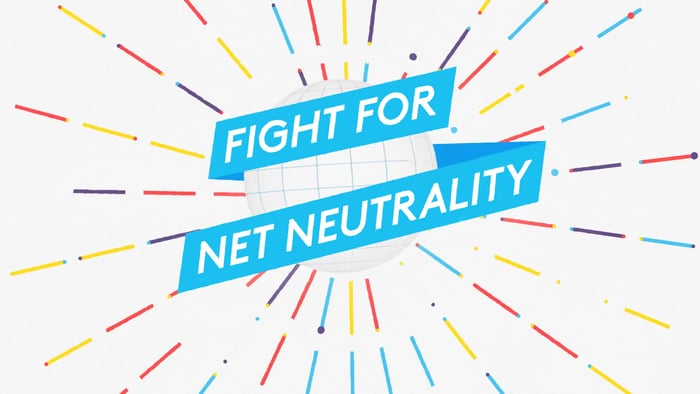 net neutrality gaming