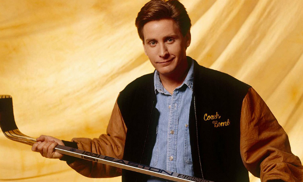 the gordon bombay of fortnite coaches