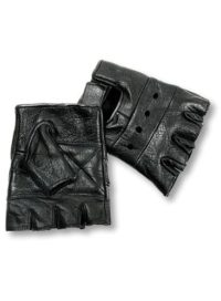 dr disrespect cosplay gloves