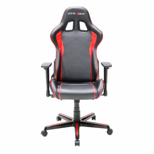 dr disrespect gaming chair